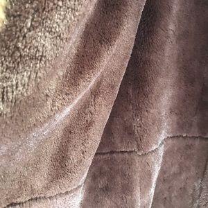 Jackets & Coats - Women winter coat